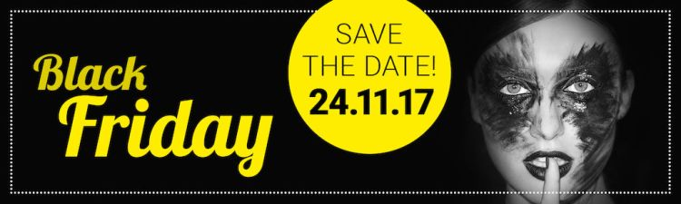 BlackFriday_Banner_caroussel_2100x630px_RZ_save_the_date