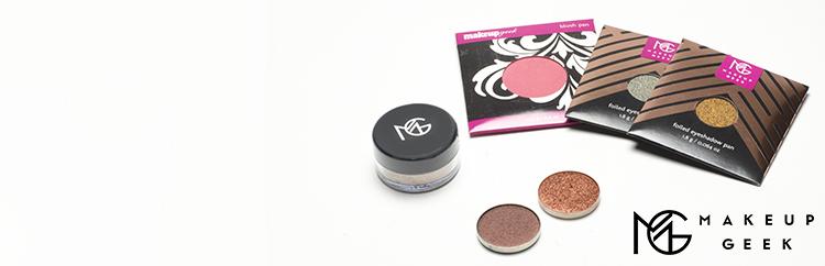makeupgeek