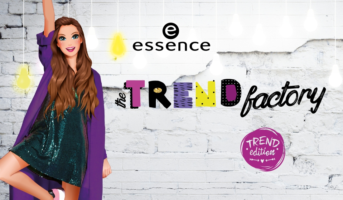 2018_05_essence_trend_factory_Header
