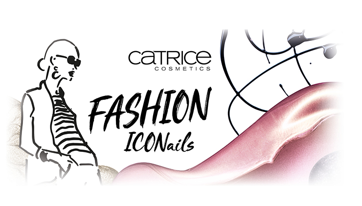 07_CAT_FashionICONails_Header_Final_740px