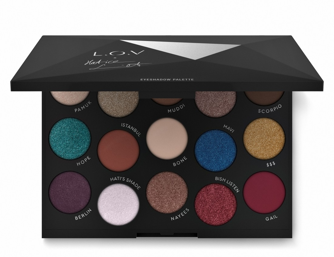LOV Hatice Eyeshadow Palette_P3_v02